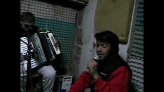 preview picture of video 'Ensayo de Onda CumbieraSan José de Feliciano (E.R)'