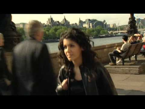 Katie Melua - Crawling Up A Hill video