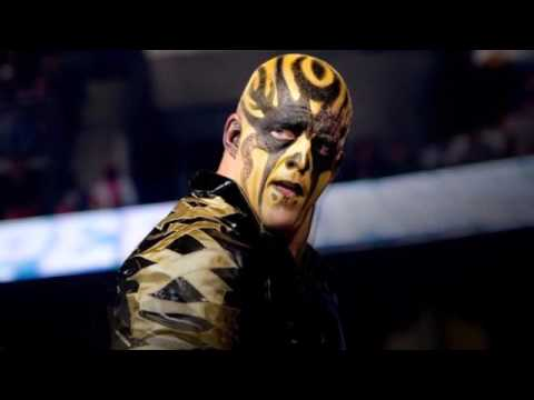 Top 10 Current Oldest WWE Wrestlers That Still Works Today