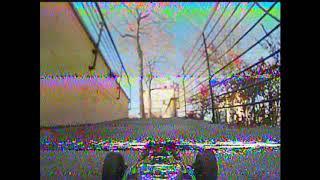 Wltoys 144001 fpv run