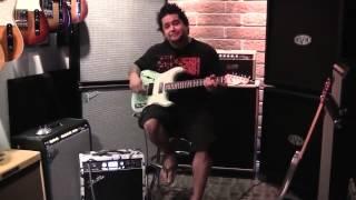 NOFX - 72 Hookers (Music Video)