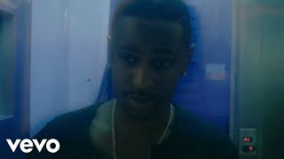 Video All Your Fault de Big Sean feat. Kanye West