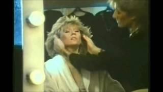 Agnetha Faltskog-I Wont Let You Go-Extended Video mix