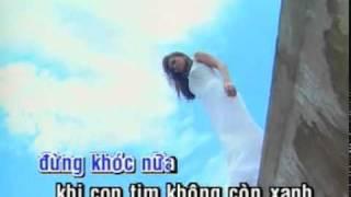 YouTube - Jimmii JC Nguyễn - Vĩnh Biệt Màu Xanh.flv
