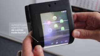 Softeq Development Corp. - Video - 2