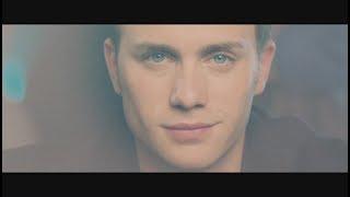 Joakim Molitor Feat. Sebastian Silverberg   Open Your Eyes (Official Video)