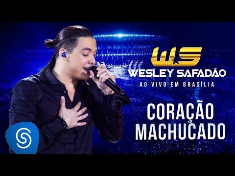 Romance - Wesley Safadão