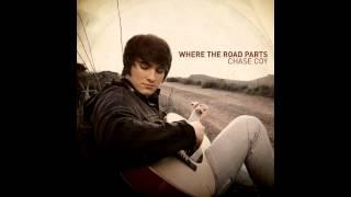 Chase Coy - A Lovely Sound (HQ)