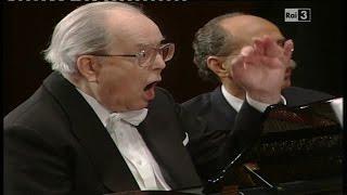 Rossini: Petite Messe Solennelle/ Sawallisch - RAI 2004