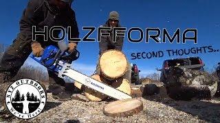 holzfforma g660 chainsaw - Thủ thuật máy tính - Chia sẽ kinh nghiệm