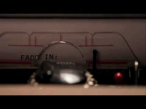Californication Season 5 (Promo)