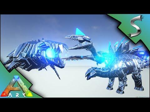 Quetzal все видео по тэгу на igrovoetv online