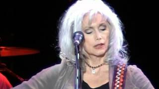 "Emmylou Harris & Mark Knopfler ""Red dirt girl"" 2006 Verona [FM audio]"