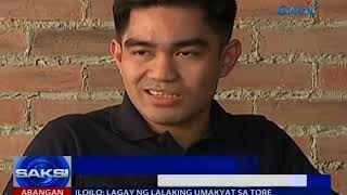 Saksi: Kris Aquino, inihabla ang dating business partner