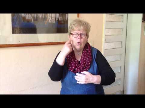Die operative Behandlung der Wirbelsäule die Skoliose