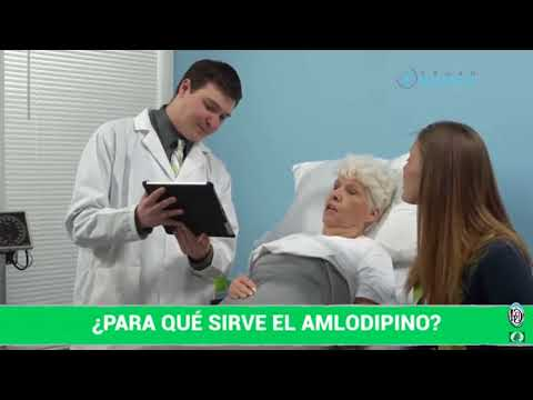 Crisis hipertensiva complicada abstracta