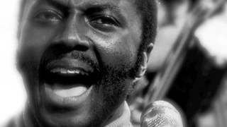 Donny Hathaway - Sack Full Of Dreams [Live] (Atlantic Records 1972)