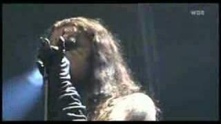 Turbonegro - I Got Erection - (Live 2005) 15