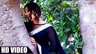 Bewafai | BEWAFAI YAAR KE | Alka Jha | Meena Dhanraj, A K | BHOJPURI NEW SAD SONG 2018 | HD VIDEO