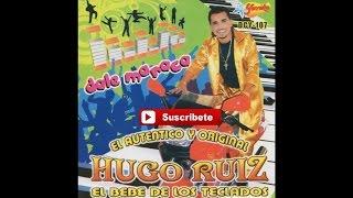 Carnaval - Hugo Ruiz - El Bebé de Los Teclados (Video)