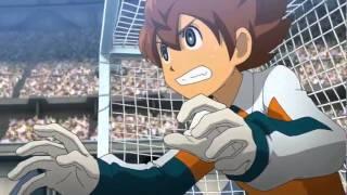 Minisatura de vídeo nº 1 de  Inazuma Eleven Go: Sombra