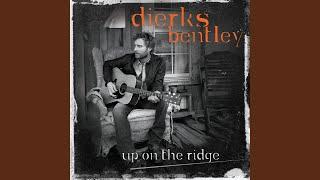 Dierks Bentley Pride (In The Name Of Love)