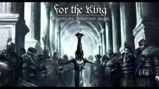 Celtic Music - For the King