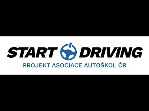 START DRIVING 2021 (Proč se zúčastnit)