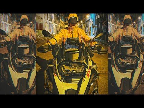 MC PAULIN DA CAPITAL - ACREDITA🙏🚀🙌
