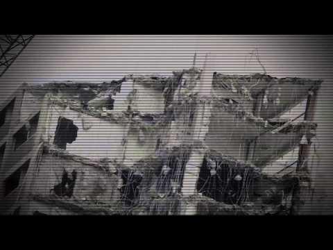 Atlas Shrugged: Who Is John Galt? Teaser