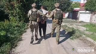 Задержаны преступники, угонявшие элитные авто в Николаеве, Одессе и Киеве. Видео