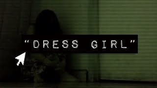 YT User Doo Wut & Creepy Dress Girl Channel - Online Oddities Ep. 1