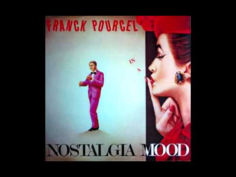 Franck Pourcel - Puttin' On The Ritz (Harry Richman Cover)