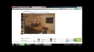 Best of Craigslist: One Bedroom Apartment