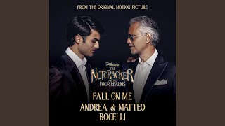 Fall On Me (Italian Version)