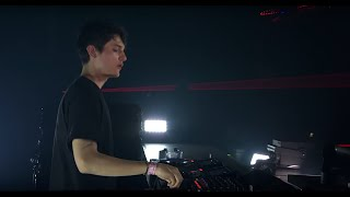 Kungs - Garden Of Madness | Tomorrowland Winter 2019