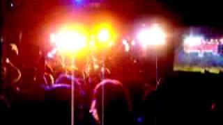 Todos Somos Angeles - El Principio Del Fin (New York 2006)