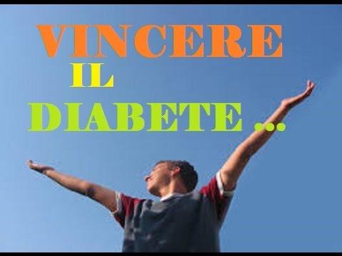 Costipazione e nausea per i pazienti con diabete