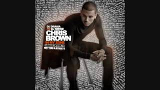 Chris Brown-How Low Can You Go.wmv
