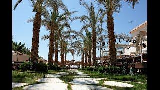 Elysees Hurghada hotel