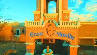FPV: Casa Bonita CLOSING ❌