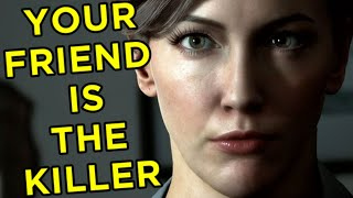 9 Amazing Ideas Wasted On Terrible Video Games