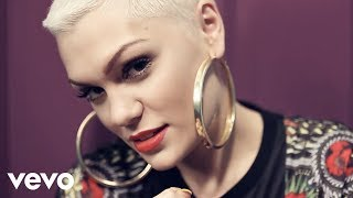 It's My Party - Jessie J  (Video)