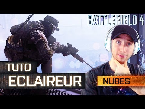 how to join friends game in bf1