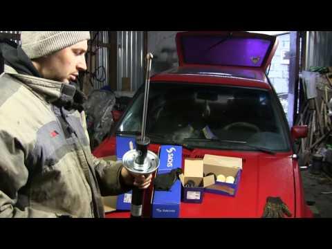 Где купить амулет в новосибирске
