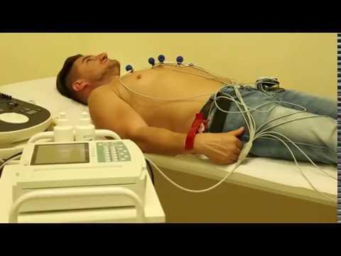 Nialamid magas vérnyomás esetén
