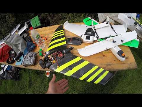 fixed-ar-wing-stealth-edition-onboard-fpv--overview-uploaded-aug-2017