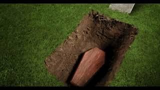 Varri i Michael Jackson'it është i zbrazët: Më në fund zbulohet se... (Foto)
