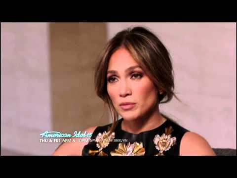 American Idol Season 15 (Promo 'The Last American Idol')