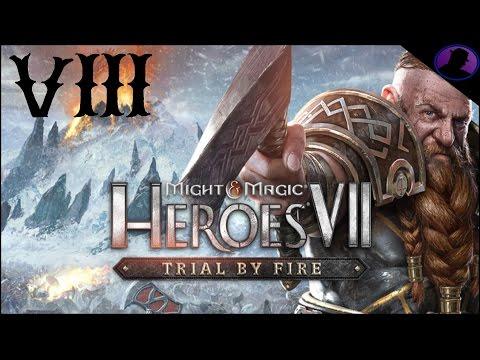 Скачать игры через торрент герои меча и магии 5 грани тьмы